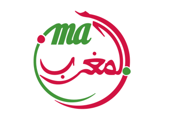 .MA domain name morocco