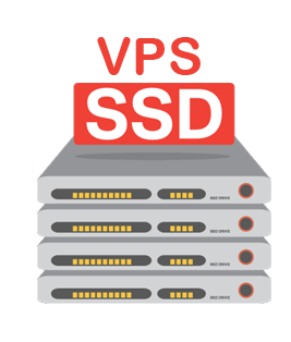 vps ssd morocco