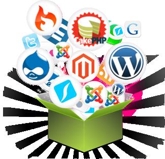 web hosting Morocco