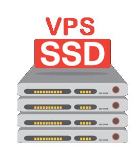 VPS SSD Maroc