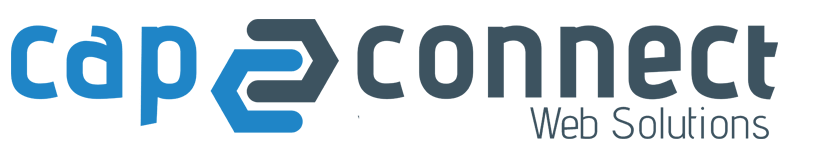 capconnect Coupons