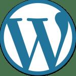 WordPress Maroc