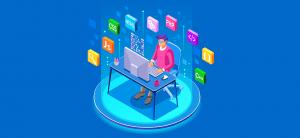 Créer un site Web Réussi en 6 étapes 5