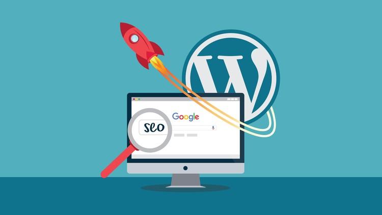 Comment optimiser le SEO de son site WordPress? 3