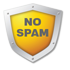 Anti-virus and anti-spam protection
