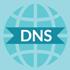 Gestion DNS