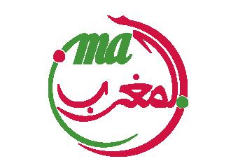.MA domain name morocco