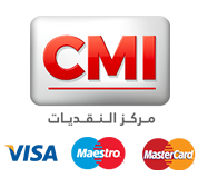 CMI - Carte Bancaire