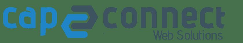 Hébergement web et nom de domaine Maroc